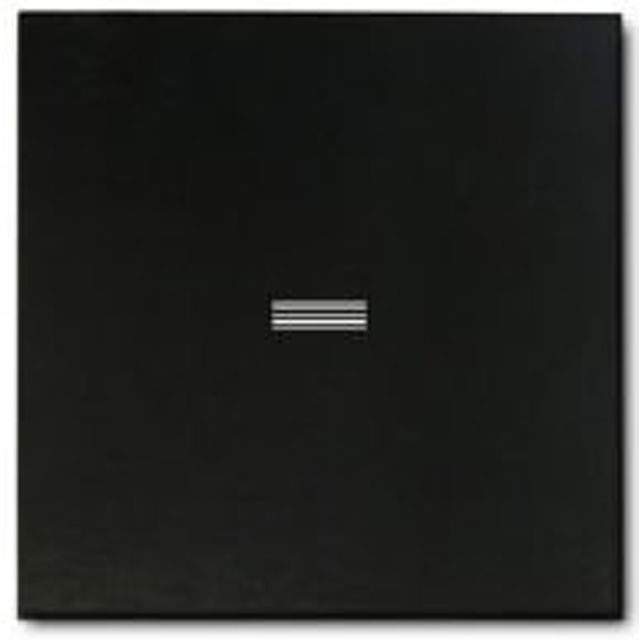 BIGBANG MADE (THE ALBUM) CD