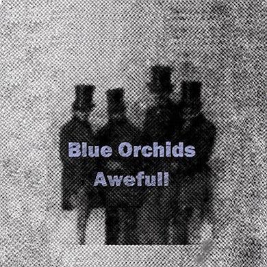 AWEFULL (DL CODE) Vinyl Record