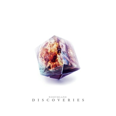 Northlane DISCOVERIES Vinyl Record
