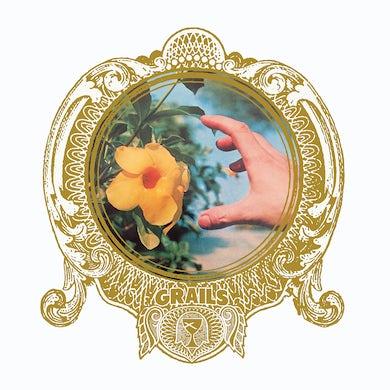 CHALICE HYMNAL Vinyl Record