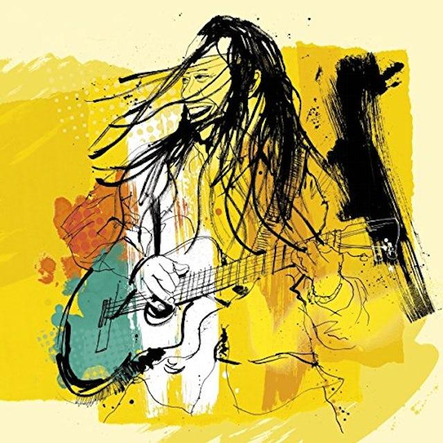 Aurelio DARANDI CD