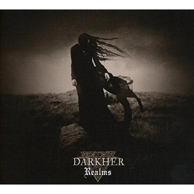 REALMS CD