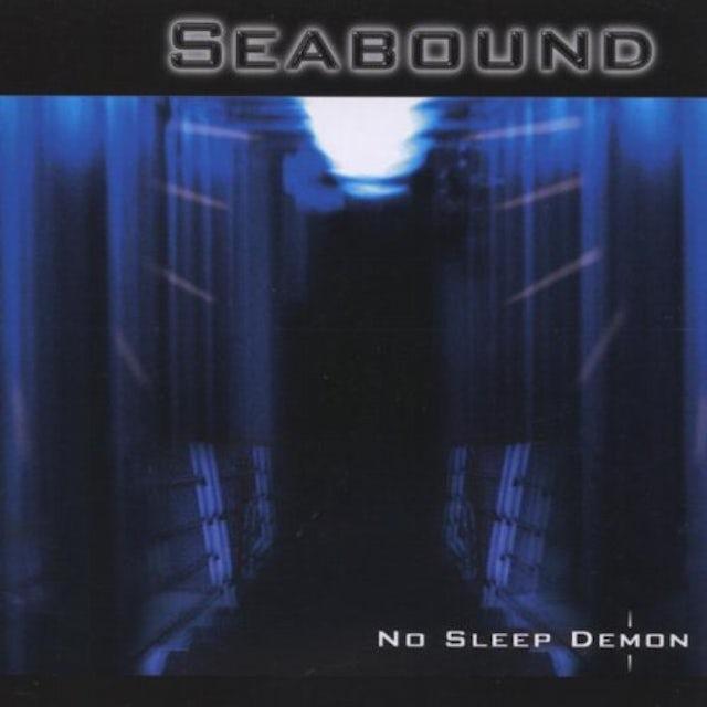 Seabound NO SLEEP DEMON CD