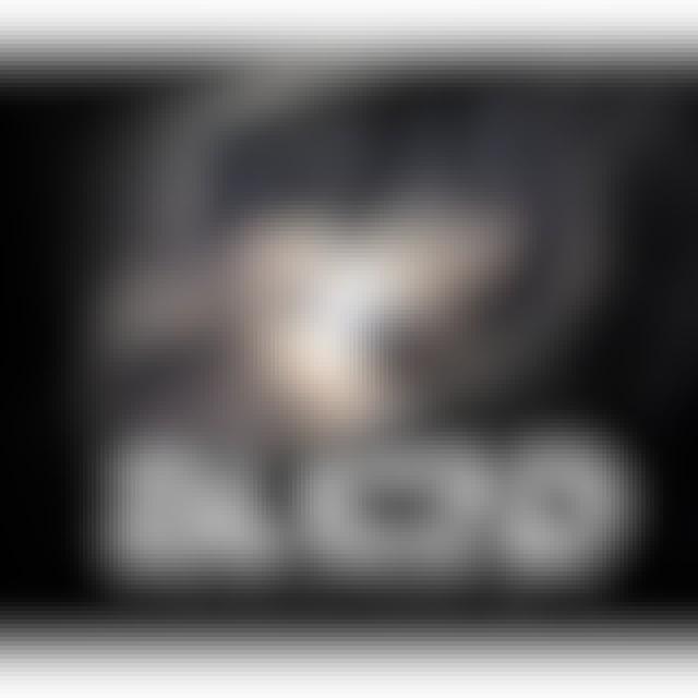 Bleed CHAOS IMPACT CD