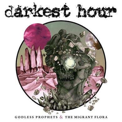 Darkest Hour Store Official Merch Amp Vinyl