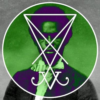 ZEAL & ARDOR DEVIL IS FINE CD