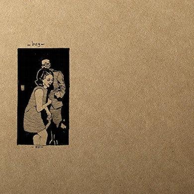 Beg Vinyl Record