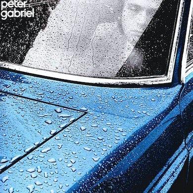 PETER GABRIEL 1 Vinyl Record