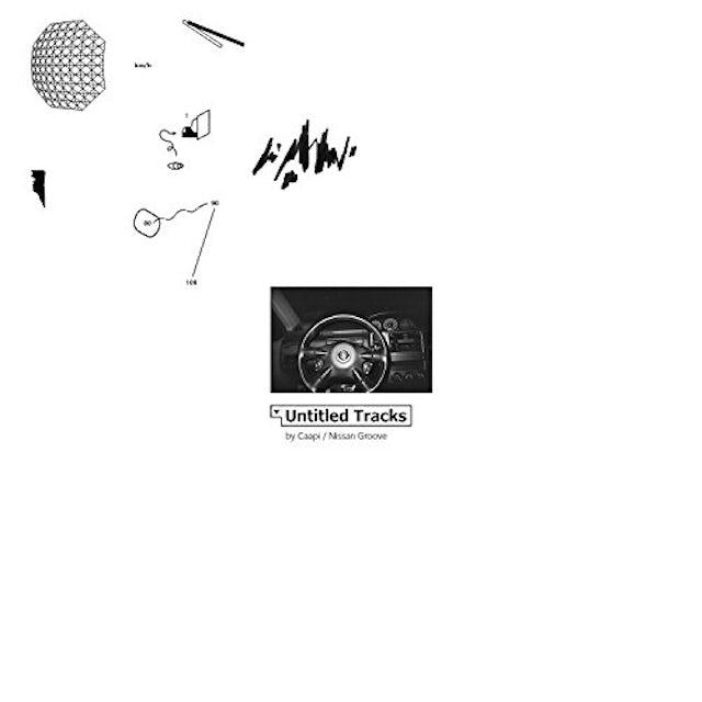 Caapi / Nissan Groove
