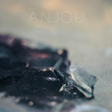 Anjou EPITHYMIA Vinyl Record