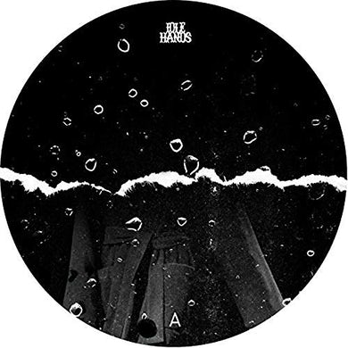 Lerosa SUBCOUTURE Vinyl Record