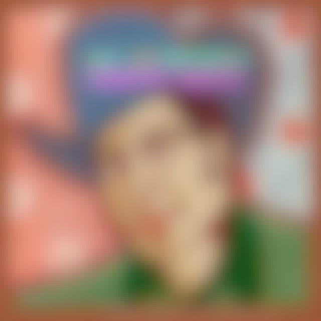 Jeb Loy Nichols COUNTRY HUSTLE Vinyl Record