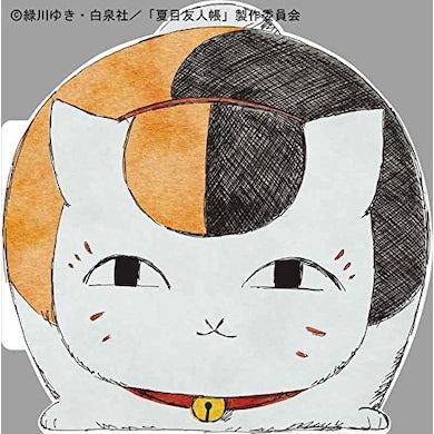 AKANESASU/EVERLASTING SNOW : LTD-B CD