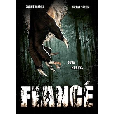 FIANCE DVD
