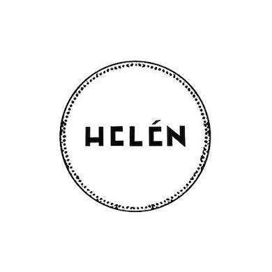 Helen CD