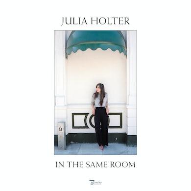 In The Same Room Vinyl Record