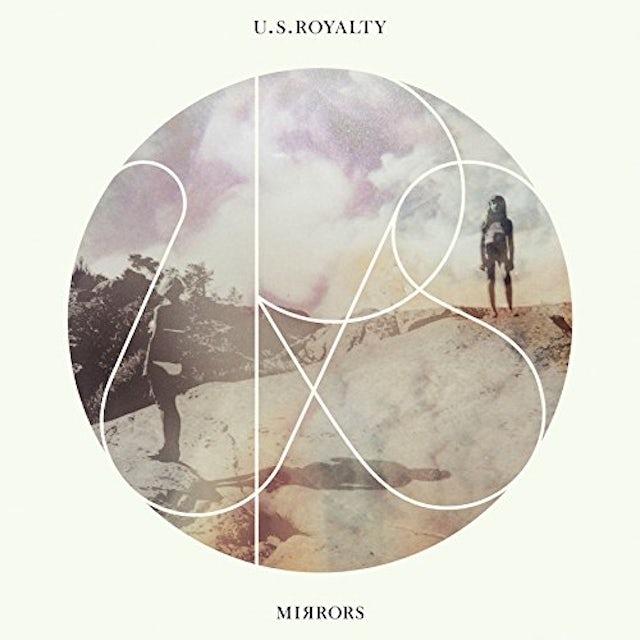 U.S. Royalty