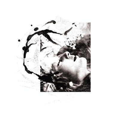 AIRUT:AAMUJEN Vinyl Record
