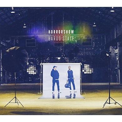 BARDO STATE CD