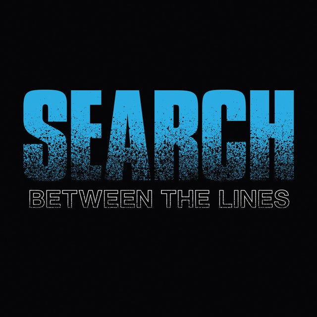 Search BETWEEN THE LINES Vinyl Record
