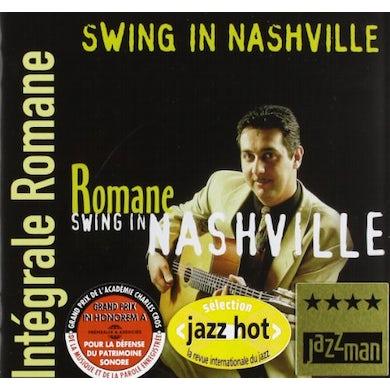 V4: INTEGRALE ROMANE CD