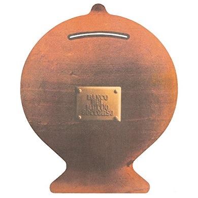 BANCO DEL MUTUO SOCCORSO Vinyl Record