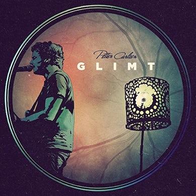 Petter Carlsen GLIMT CD