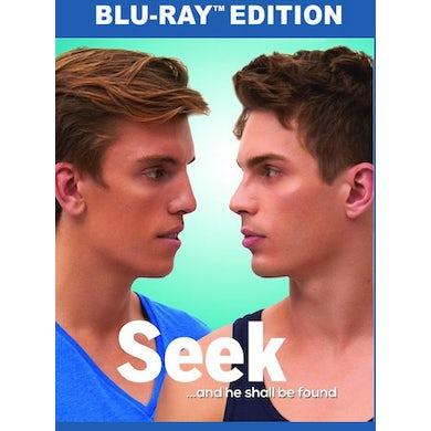 SEEK Blu-ray