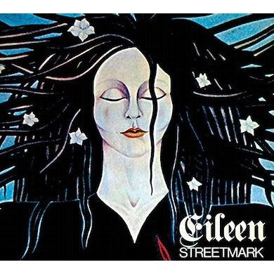 Streetmark EILEEN CD