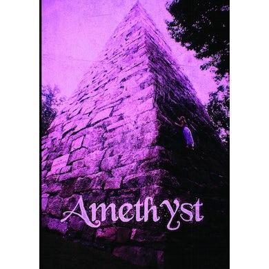 AMETHYST DVD