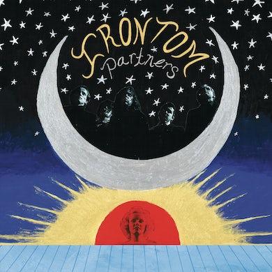 Irontom PARTNERS CD
