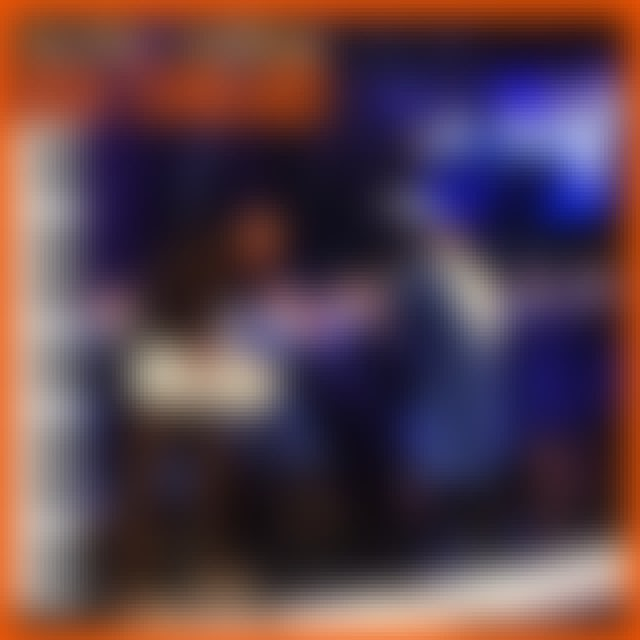 Ben Tankard FULL TANK 3: CANTANKEROUS CD