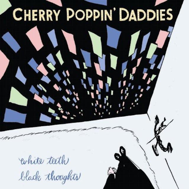 Cherry Poppin Daddies