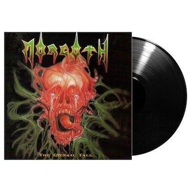 MORGOTH ETERNAL FALL Vinyl Record