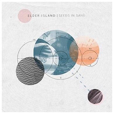 Elder Island SEEDS IN SAND Vinyl Record