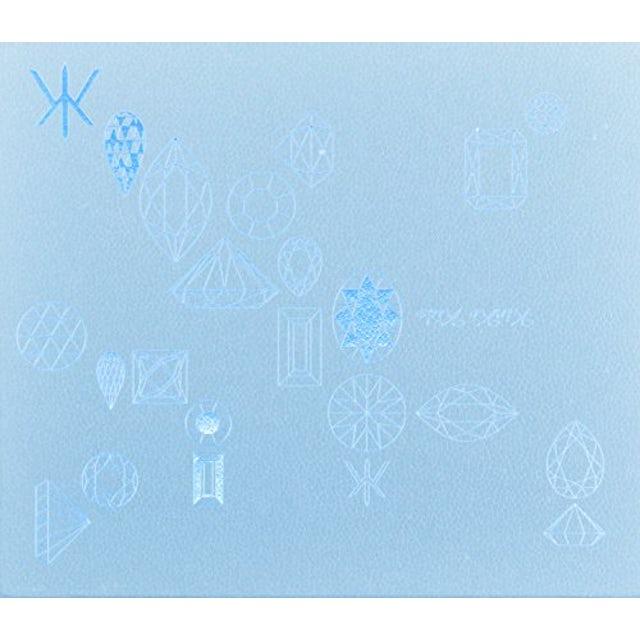 KinKi Kids BALLAD COLLECTION: DELUXE EDITION CD