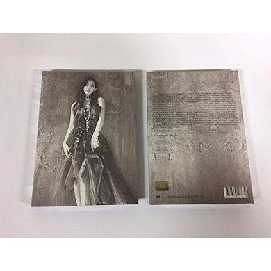 Taeyeon MY VOICE CD