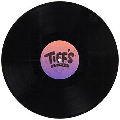 Deoke KUDU FANTASY VERSIONS Vinyl Record