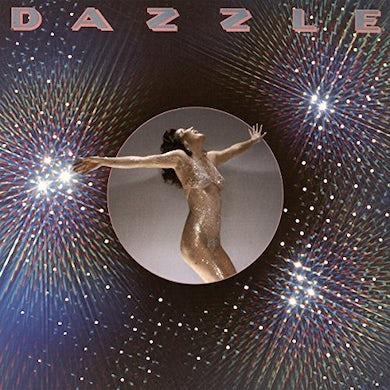 Dazzle CD