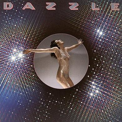Dazzle Vinyl Record