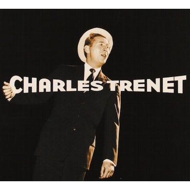 Charles Trenet 20 TITRES ETERNELS CD