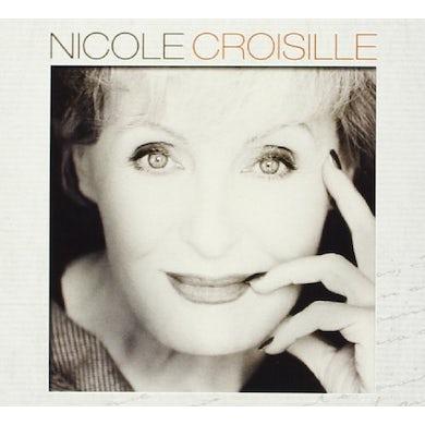 Nicole Croisille MEILLEUR DE NICOLE CD