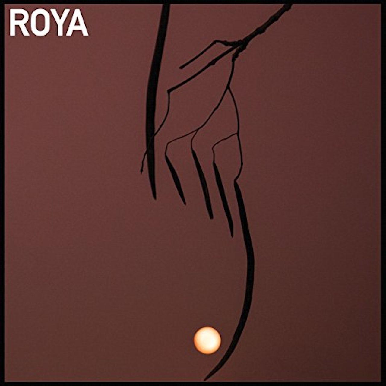 Roya Cd