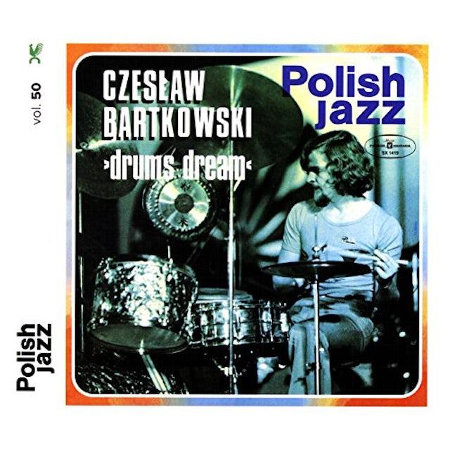Czeslaw Bartkowski