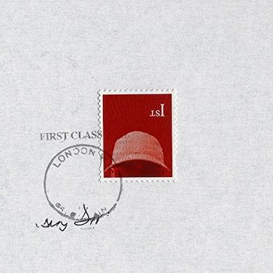 Skepta KONNICHIWA Vinyl Record