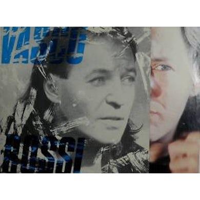 Vasco Rossi LIBERI LIBERI: SPECIAL EDITION CD