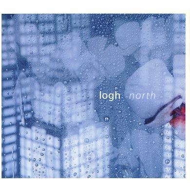 Logh NORTH CD