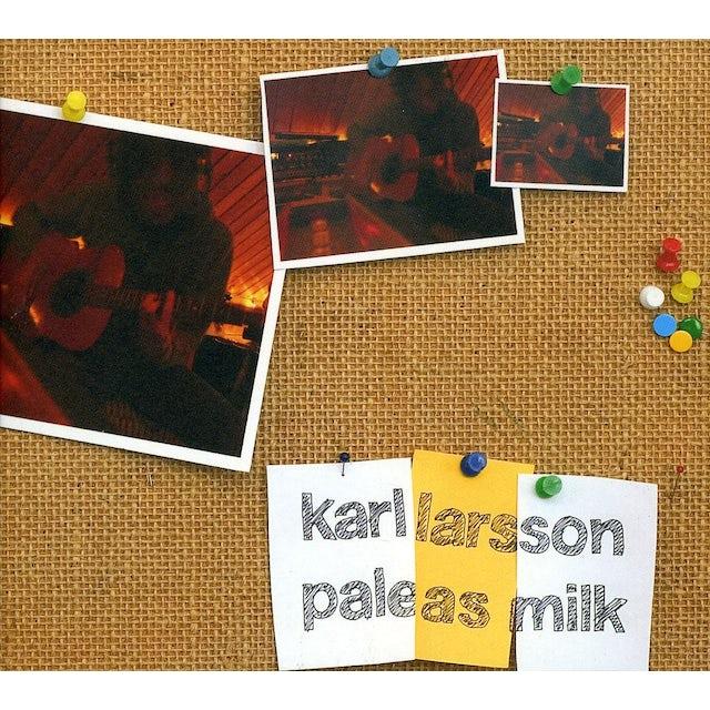 Karl Larsson