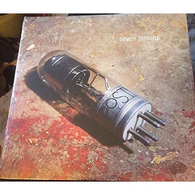 Seven Simons
