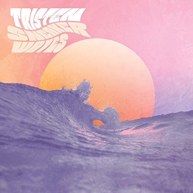 Tristen SNEAKER WAVES CD